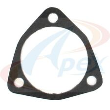 Exhaust Pipe Flange Gasket Apex Automobile Parts AEG1001