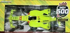 1:18 #22 Simon Pagenaud Penske 2019 Indy 500 Winner Dallara DW12 Chevy