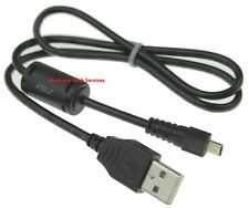 Cable usb de charge donnee Camera appareil photo Samsung ES81, ES90, ES91