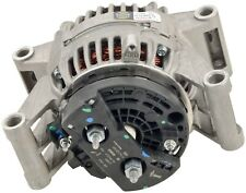Alternator-New Bosch AL9961LH
