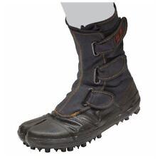 SOKAIDO NINJA Tabi Shoes Spike Rubber Boots ASAGIRI I-88 US 10