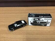 Y0096 TOMICA Isuzu 117 Coupe Iino Custom TAKARA TOMY vintage mini car from Japan