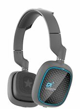 Astro A38 Wireless Bluetooth Headset with NFC - Noise-Canceling - Gray