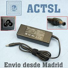 AC ADAPTER for SAMSUNG NP-R610H