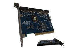 PCI CONTROLLER IDE American Megatrends AMI SERIES 795 REV C HYPER DISK
