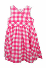 M&Co Party Sleeveless Dresses (2-16 Years) for Girls