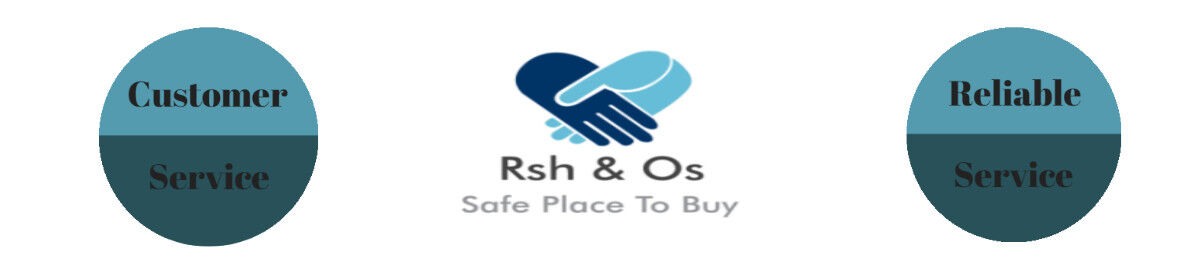 rsh-os-store