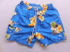 Tommy Bahama M Regular Size Hawaiian Swimwear for Men