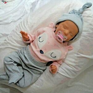 ❤NEU, 3 tlg.Baby Mädchen Body Set,   Gr.62,68,74