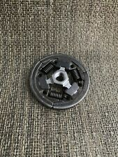 Stihl Ts500i Ts480i Clutch Cut Off Saw Chop Oem Box243a