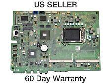 Dell Inspiron One 2020 Eagleton Intel AIO Motherboard s1155 11078-2 PIH61R FF18Y
