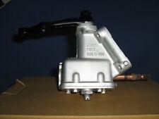 Fiat 500 D F L R 126 scatola sterzo revisionata e pronto per il montaggio!!