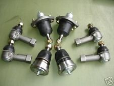 Holden HQ,HJ HX,HZ, WB,  Ball Joints & Tie Rod Ends
