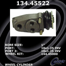 Drum Brake Wheel Cylinder-Premium Wheel Cylinders fits 77-78 Ford Courier