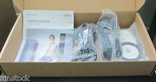 Fujitsu PRIMERGY RX300 S6 Server - Quick Start Kit (Power Cables, Instructions)