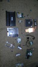 Lot de pieces 00497 HP 6730b
