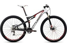 Specialized S-Works Epic 29er-super Zustand