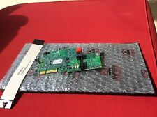 Allen Bradley 20-750-S Series A Circuit Board new nos $89