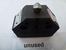 Balluff BNS 813-FD-60-183, 0535DE Positionsschalter 1 Nocke unbenutzt