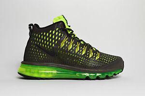 Nike Air Max Graviton NEU Herren Sneaker Trekking 95 15 16 atmos boost