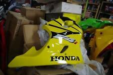 2004 Honda CBR 600 lower cowl NEW
