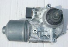KIA CARENS IV Original Scheibenwischermotor Links 98110-A4000