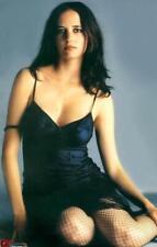 Eva Green A4 Photo 25