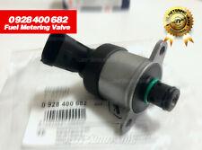 Measurement Unit Metering Solenoid Control Valve 0928400682 Fuel Regulator