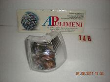 40760 FANALINO ANTERIORE (FRONT LAMP) SX BIANCO VOLVO 850 DEPO