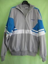 Joggings et survêtements vintage gris pour homme | eBay