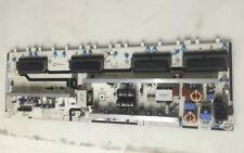 1PC Used Samsung LA40B530P7R Power Board BN44-00264A