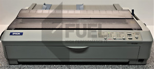 Epson FX-2190 9 pin Dot Matrix Printer