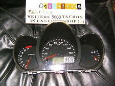 tacho kombiinstrument Daihatsu terios 83800b46 tachometer cockpit cluster