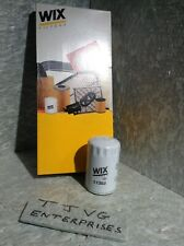 NEW GENUINE  WIX  51393  HEAVY DUTY FILTER