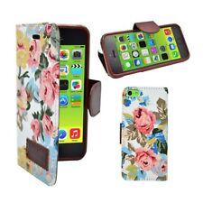 Étuis, housses et coques multicolores iPhone 5c pour téléphone mobile et assistant personnel (PDA) Apple
