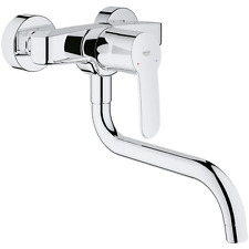 """Grohe 33982002 Eurostyle Cosmopolitan Sink mixer 1/2"""""""