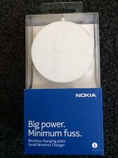 Card Load Wireless Qi Nokia Dt-601 to LUMIA 950 950 XL 920 950 Double