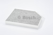 Filter, Innenraumluft für Heizung/Lüftung BOSCH 1 987 432 369