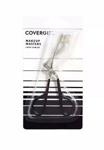 CoverGirl Makeup Masters Eyelash Curler
