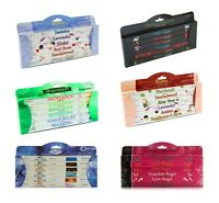 Stamford Gift Set Pack Incense Sticks - 6 To Choose From