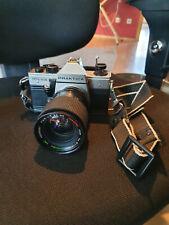 Spiegelreflexkamera Praktica MTL 5B