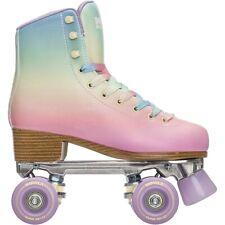 Impala Rollerskates - Pastel Fade - US Women's Size 9 - New In Box