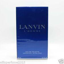 Lanvin L'Homme by Lanvin 6.7 fl oz - 200 ml Eau De Toilette Spray for Men