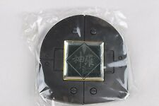 Crisis Core Final Fantasy FF VII ShinRa Electric Power Company UMD Case Sony PSP