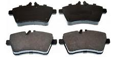 MERCEDES-BENZ CLASSE B-W245 B 150 160 170 180 Anteriori Set Pastiglie dei Freni 2005-2011