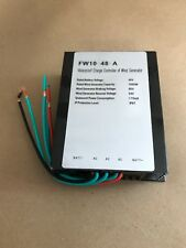 FW10-48 Waterproof Charge Controller for Wind Generator