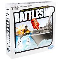 Battleship Board Game NEW