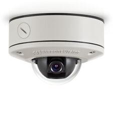 Arecont Vision AV2456DN-F Micro Dome 1080P NEW