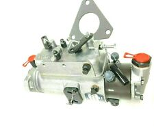 3230f180 For Cav Dpa Fuel Injection Pump Diesel For Massey 245 135 150 235 4500