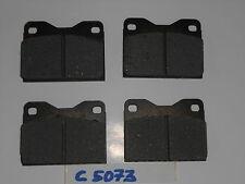 Solara 1510 1309 Plaquettes de freins avant Icer pour: Talbot: 1307 1308